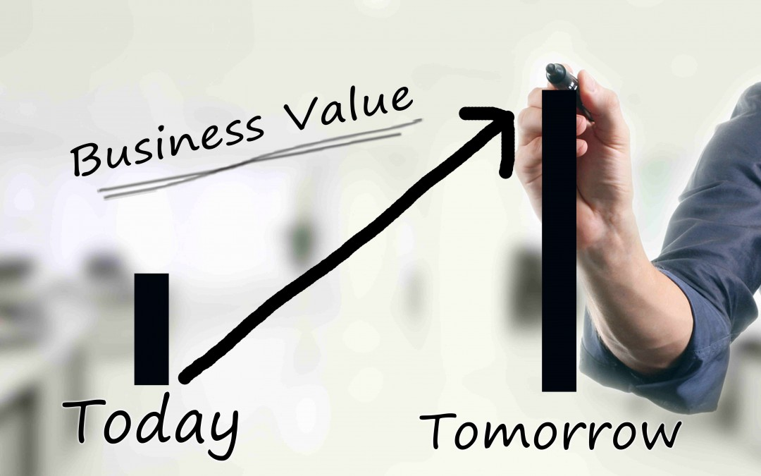 Image result for business valuations