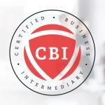 cbi-designation