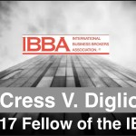 fellow of IBBA
