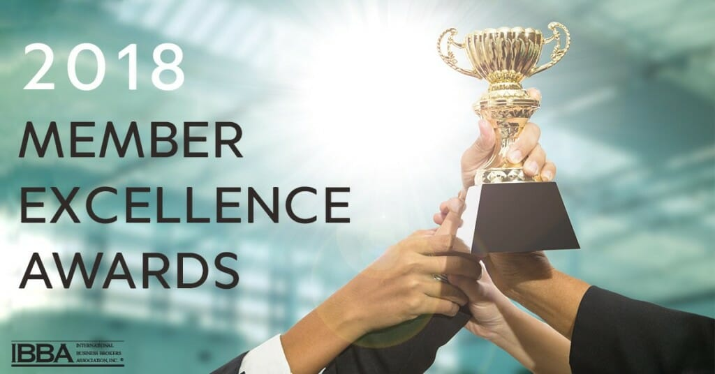 IBBA-member-excellence-awards